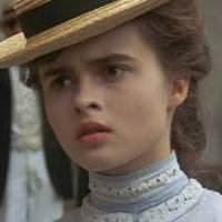 Helen as Sophie Watson