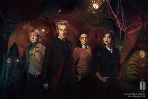 The Zygon banner.png